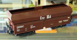 Bild 4 - LIMA Erz III D 4-achs - Reinfeld