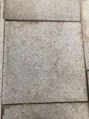 Granitplatten Granitfliesen Granit hellgrau
