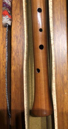 TH Mollenhauer Student Blockflöte sehr: Kleinanzeigen aus Ludwigshafen Notwende - Rubrik Blasinstrumente