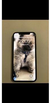 i phone 11 pro 64