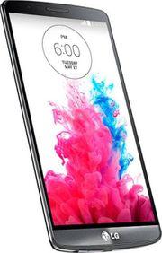 LG G3 3 32 Titan