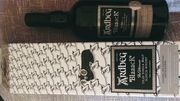 ARDBEG BlaaacK Limited Edition 2020