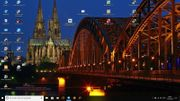 ACER Aspire 7750G i3 Laptop