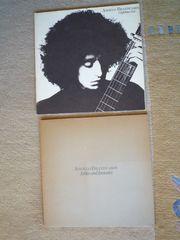 Schallplatten Angelo Branduardi