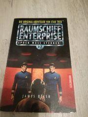 Star Trek Raumschiff Enterprise Spock