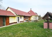 Möbl Whaus Nr 40 57