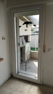 Fenster Dachfenster Terassentür Balkontür Haustür