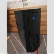 Office-PC für Einsteiger Intel Pentium