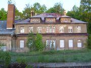Bau- Gutachter Haus Kauf Beratung