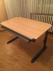 Kinder-Schreibtisch