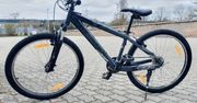 Fahrrad Scott Voltage YZ2