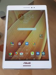 Asus Tablet 8 0Zoll weiss