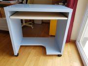PC-Tisch IKEA