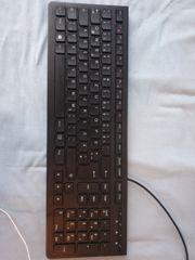 Lenovo Microsoft Tastatur