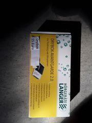 Drybox für Hörgeräte