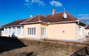 Ungarn Hübsches Haus in ruhiger