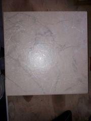 Bodenfliesen grau marmoriert 31 5