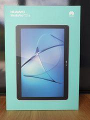 Huawei Mediapad T3 NEU