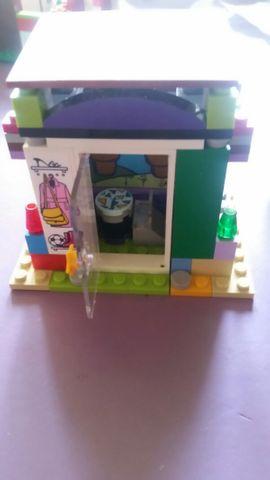 L E G O Spielsachen: Kleinanzeigen aus Karlsruhe Nordweststadt - Rubrik Spielzeug: Lego, Playmobil