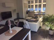 Große renovierte ansprechende 2-Zimmer Wohnung