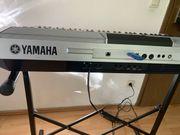 Yamaha PSR-S 900