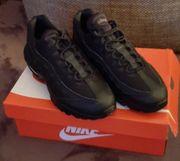 Nike AIR Max 95 NEU