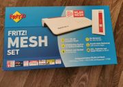 AVM Fritz Fritz Box 7590