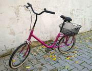 Steckrad Brillant Aufbereitet Retro Vintage