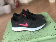 Nike Pegasus 36 5
