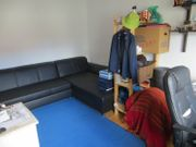Zimmer in Stutensee Spöck zu