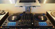 Pioneer DJ DDJ FLX 6