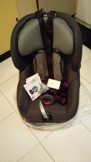 Britax Römer Kindersitz Trifix2 i-Size