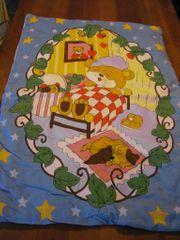 Spieldecke 71 x 110 cm