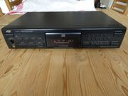 JVC Compact Disc Player XL-V174