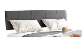 Betten - Bett Futonliege Neo 140 x