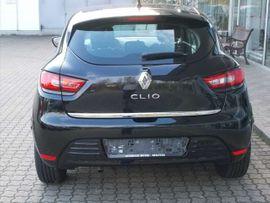 Bild 4 - Renault CLIO IV Limited Energy - Beilstein