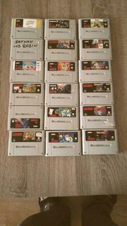 33 Nindendo Games Bundle N64