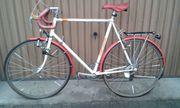120 - für Centurion Rennrad 80er