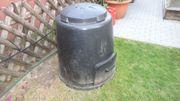 Schnell-Komposter