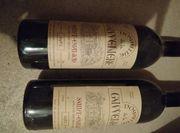 Rot Wein