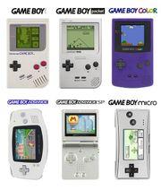 SUCHE Nintendo Playstation Konsolen
