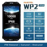 Outdoor Smartphone Oukitel WP2 Handy