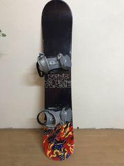 Stuff Snowboard