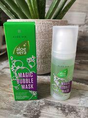 NEU Aloe Vera Magic Bubble