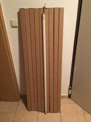 10 Leuchtstofflampen 120 cm 36