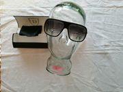 1 - Sonnenbrille DITA Endurance 79