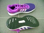 Adidas cloudfoam Ortholite UK 6