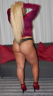 Layla Privat Hannover Haus Hotel