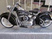Indian CHIEF 348 großes Modellmotorrad