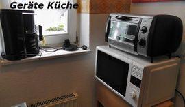 Ferienwohnung Monteure Unterkunft in Worms: Kleinanzeigen aus Worms - Rubrik Ferienhäuser, - wohnungen